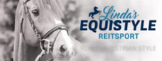 Linda's Equistyle Reitsport